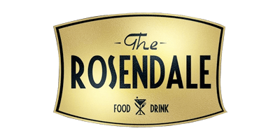 The Rosendale – Providence, RI - Food & Drink